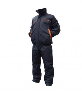 f781f39fabb Работно облекло за зимата ‹ Промоции ‹ Продукти ‹ Работна зона